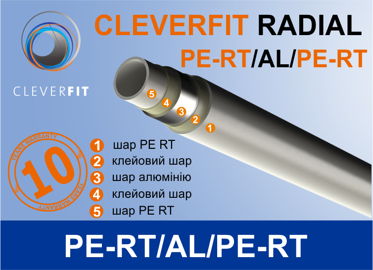 logo-cleverfit-radial
